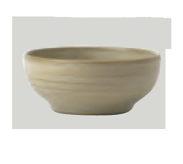 Cardinal 4EVS591RV china, bowl,  9 - 16 oz