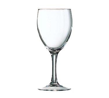 Cardinal 50143 glass, goblet