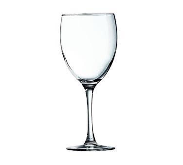 Cardinal 51752 glass, wine
