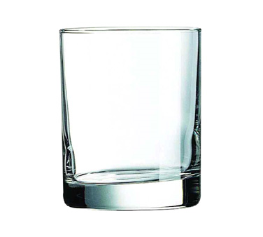 Cardinal 53224 glass, old fashioned / rocks