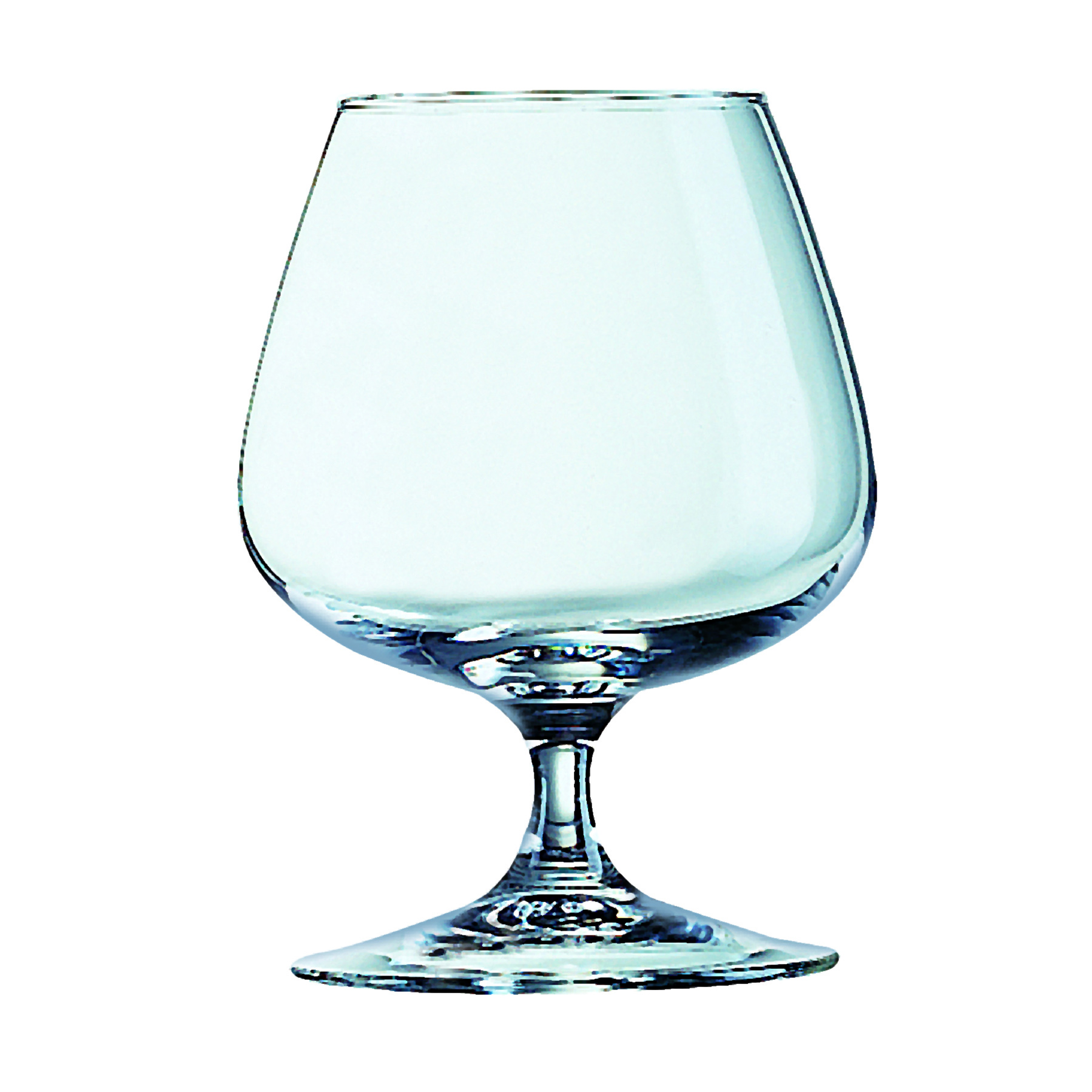 Cardinal 62664 glass, brandy / cognac