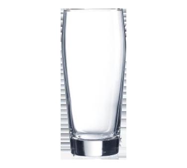 Cardinal C3522 glass, water / tumbler