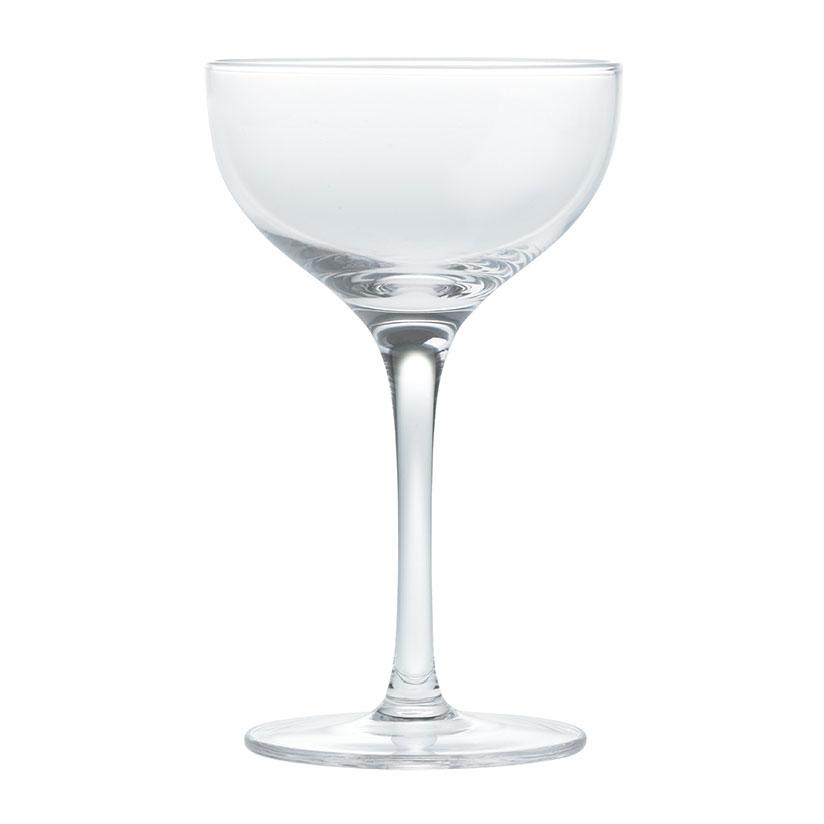 Cardinal CA030 glass, cocktail / martini