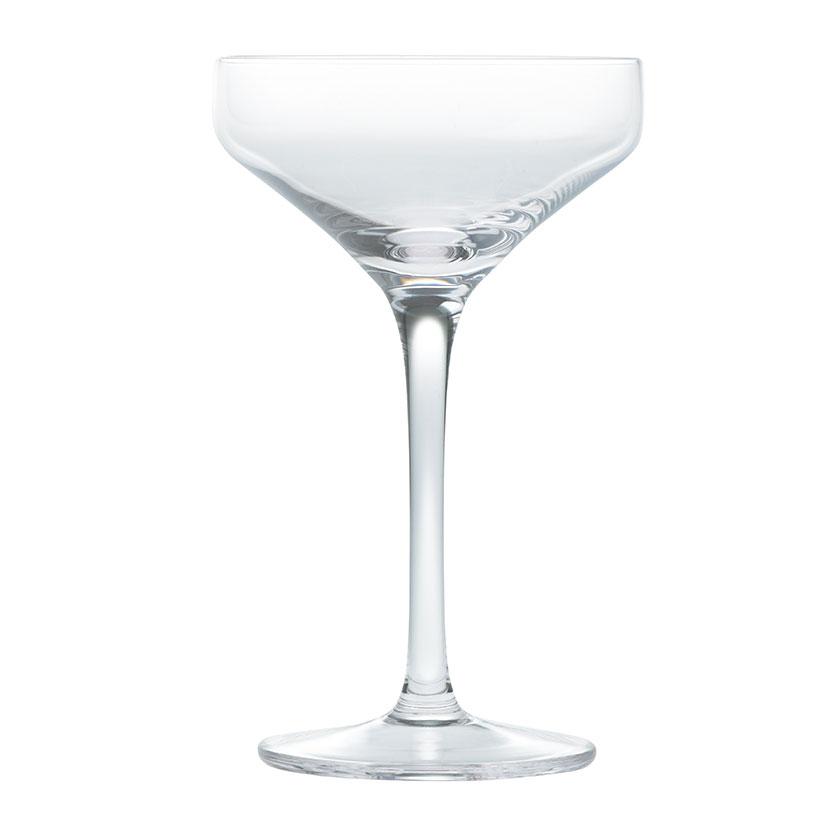 Cardinal CA031 glass, cocktail / martini
