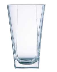 Cardinal E5213 glass, cooler