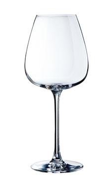 Cardinal E6245 glass, wine