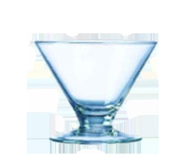 Cardinal E9326 glass, cocktail / martini