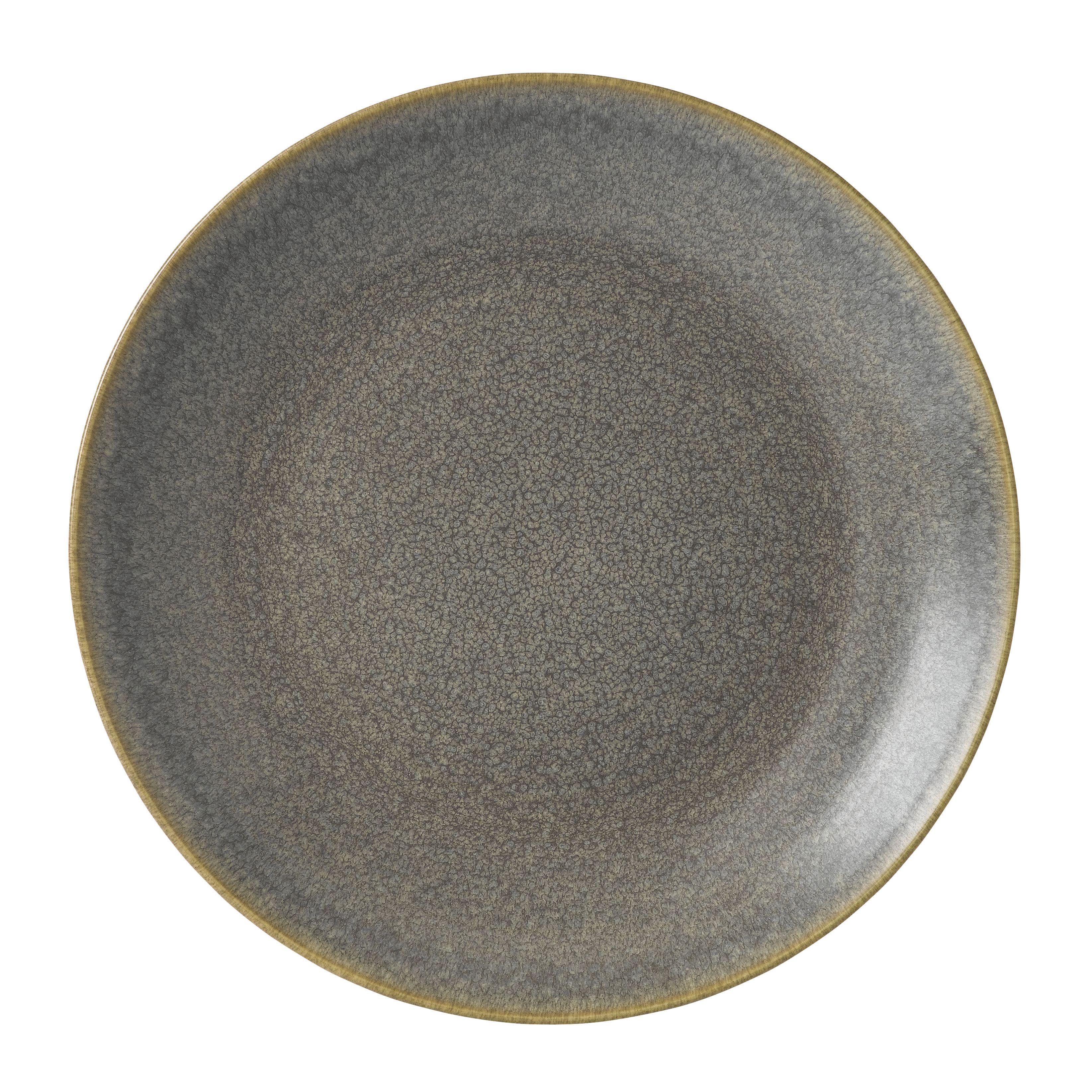 Cardinal EG205 plate, china