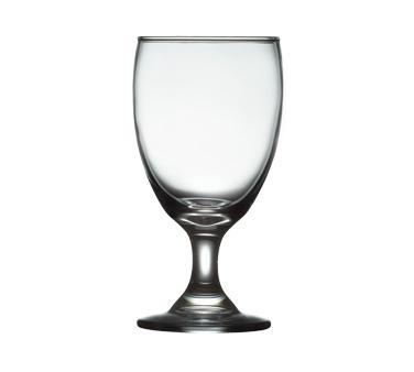 Cardinal FG429 glass, goblet