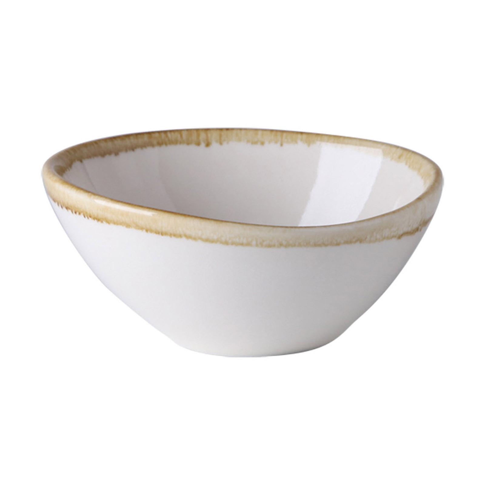 Cardinal FJ553 china, bowl,  9 - 16 oz