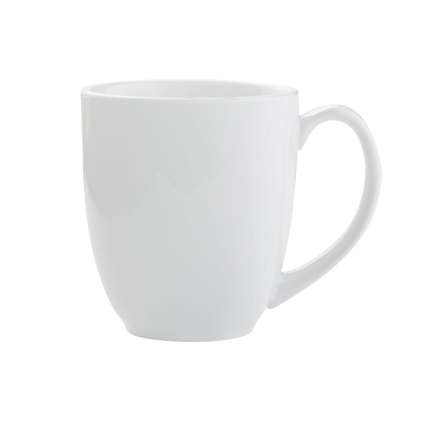 Cardinal FJ834 mug, china