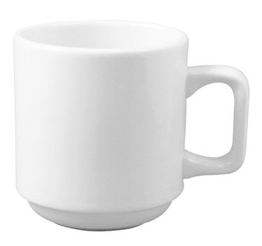 Cardinal FM563 mug, china