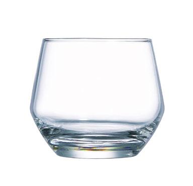 Cardinal G3367 glass, old fashioned / rocks