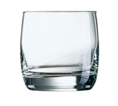 Cardinal G3666 glass, old fashioned / rocks