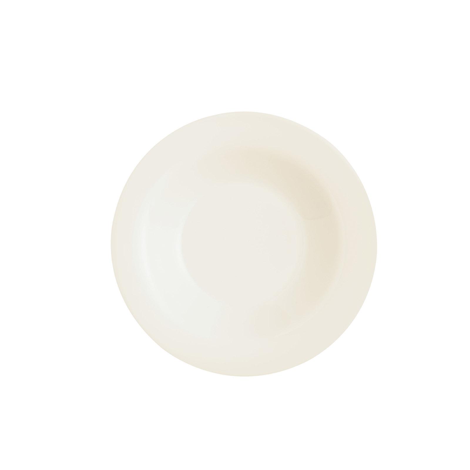 Cardinal G4396 china, bowl,  9 - 16 oz