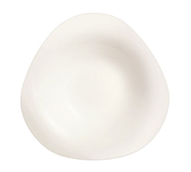 Cardinal G9196 china, bowl,  9 - 16 oz