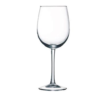 Cardinal H0652 glass, wine