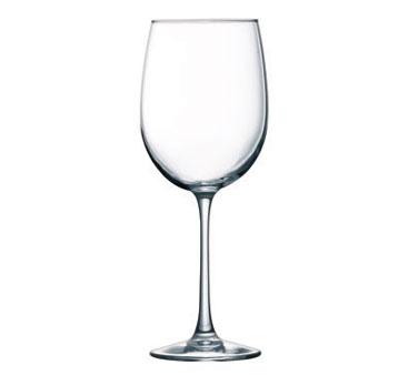 Cardinal H0655 glass, wine