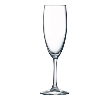 Cardinal H0656 glass, champagne / sparkling wine
