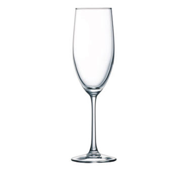 Cardinal H0657 glass, champagne / sparkling wine