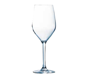 Cardinal H2318 glass, wine