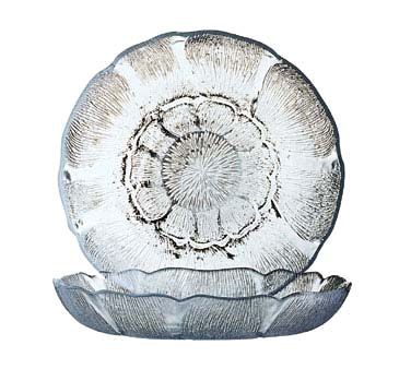 3216-40 Cardinal J0226 soup salad pasta cereal bowl, glass