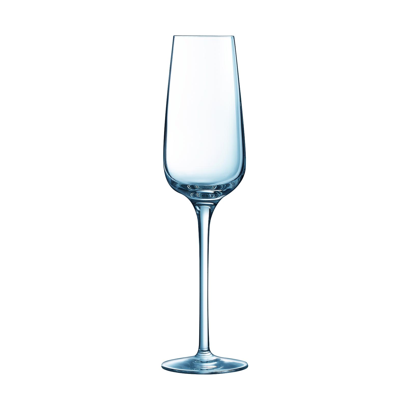 Cardinal L2762 glass, champagne / sparkling wine