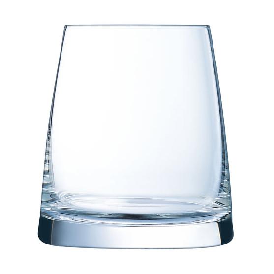 Cardinal L8507 glass, water / tumbler