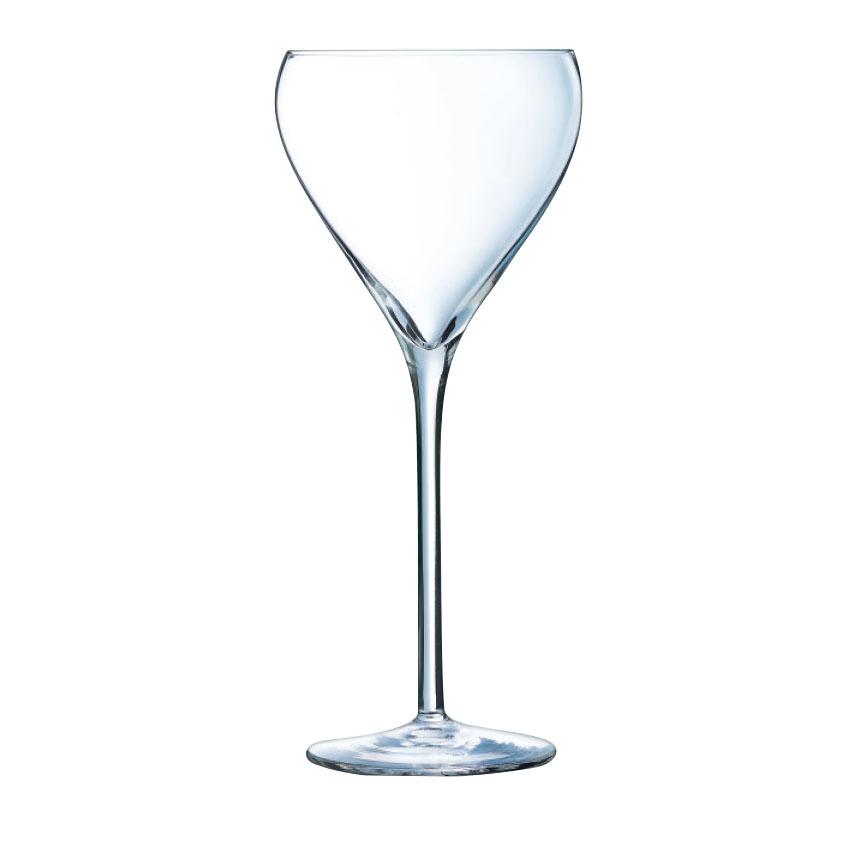 Cardinal L8941 glass, champagne / sparkling wine