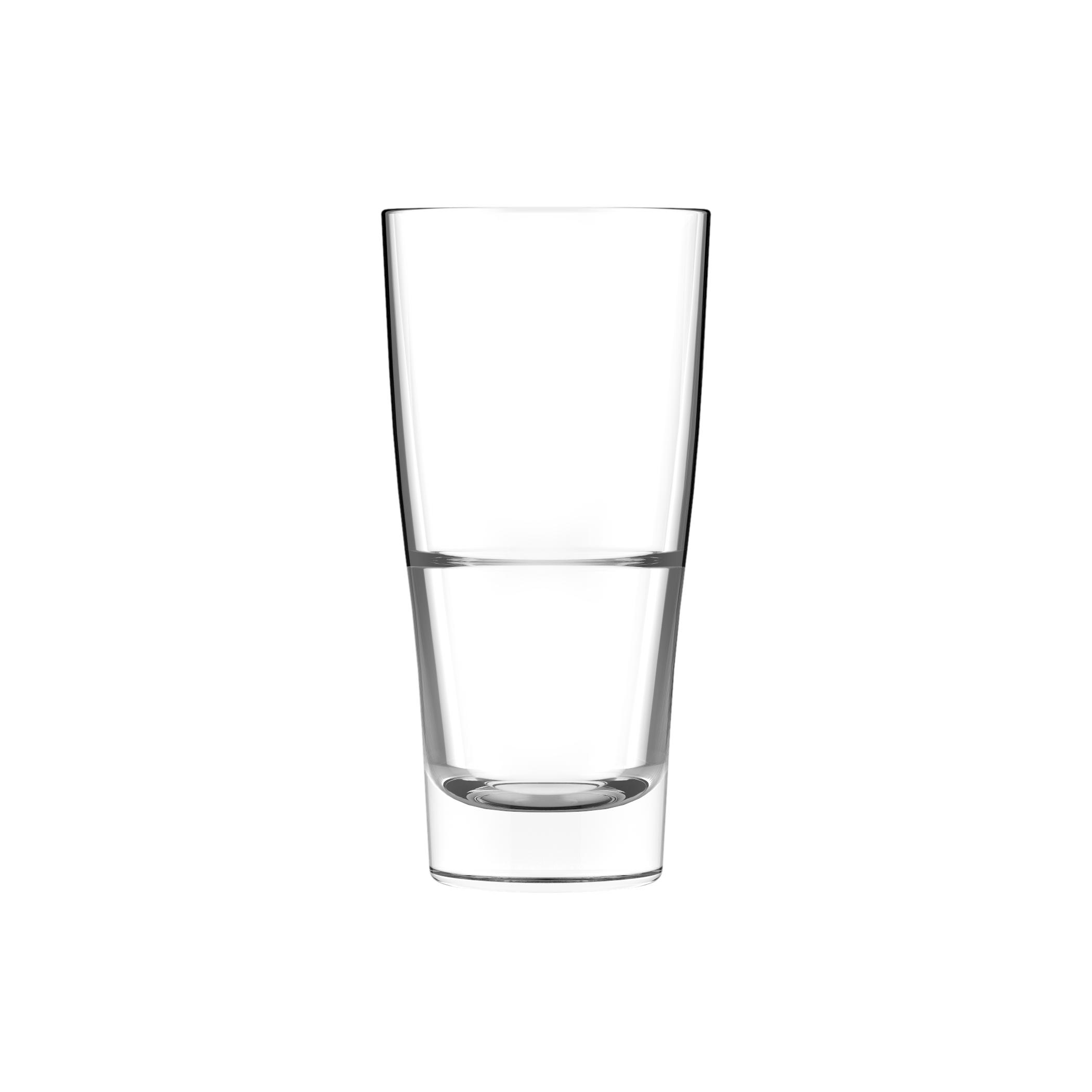 Cardinal N0521 glass, water / tumbler