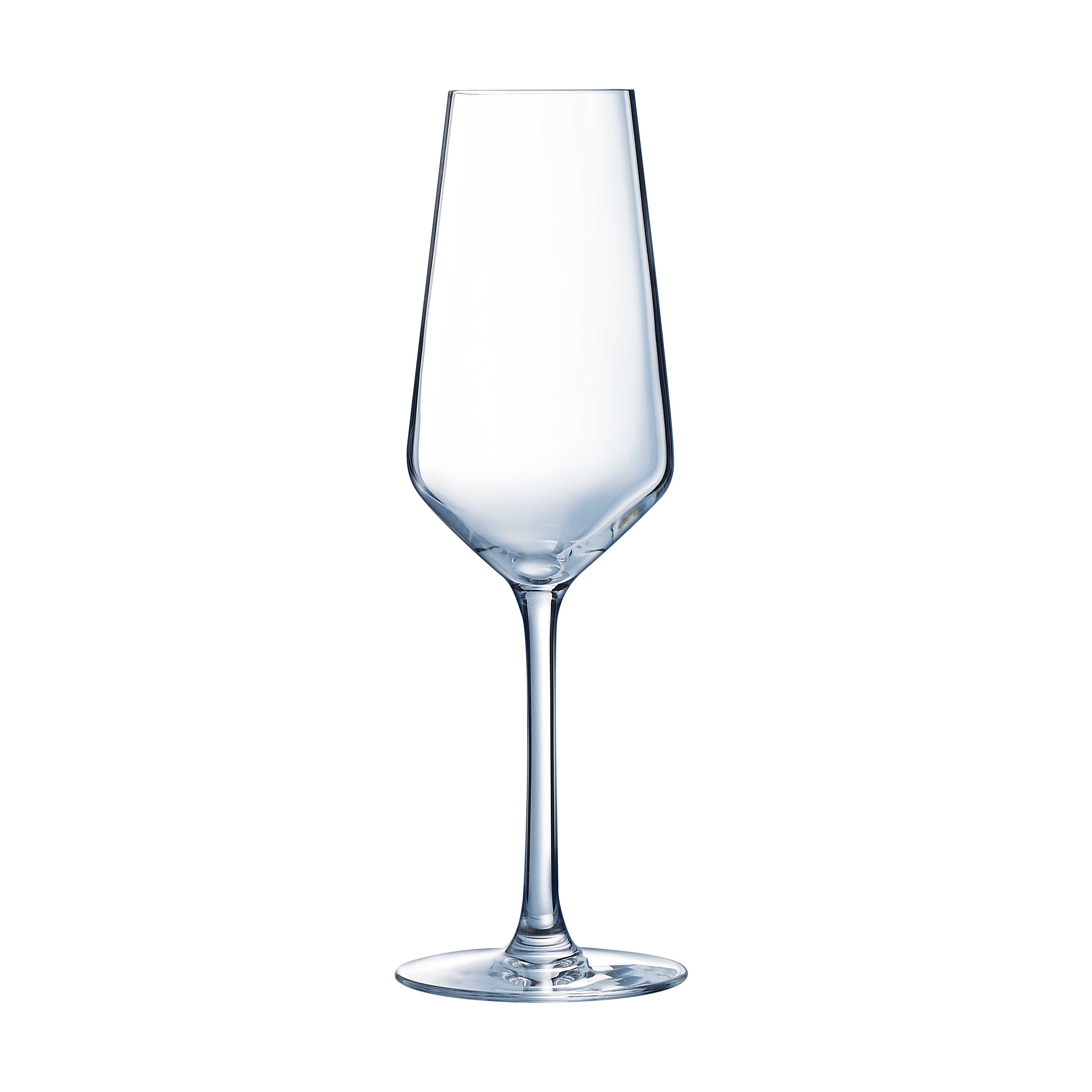 Cardinal N5082 glass, champagne / sparkling wine