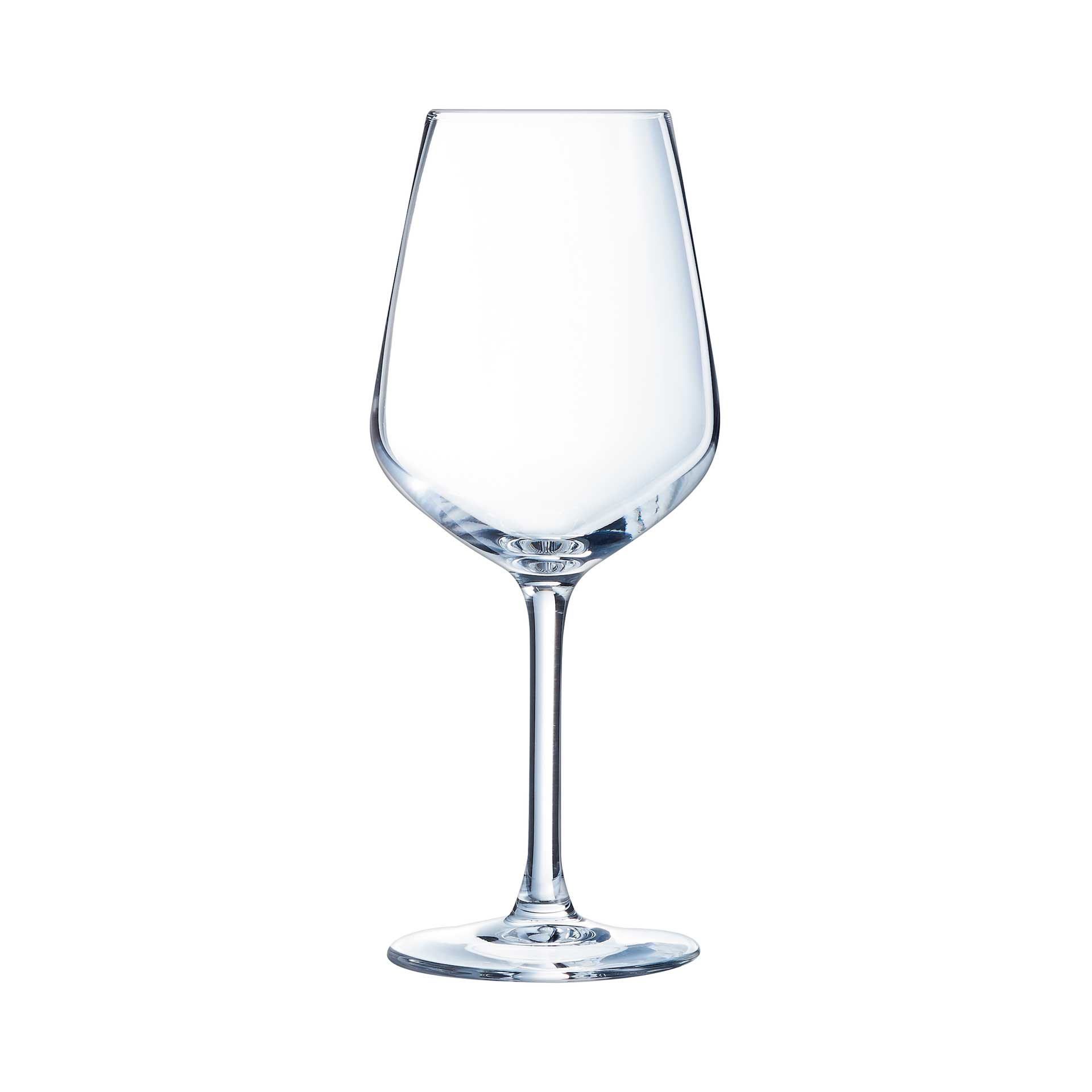 Cardinal N5163 glass, wine