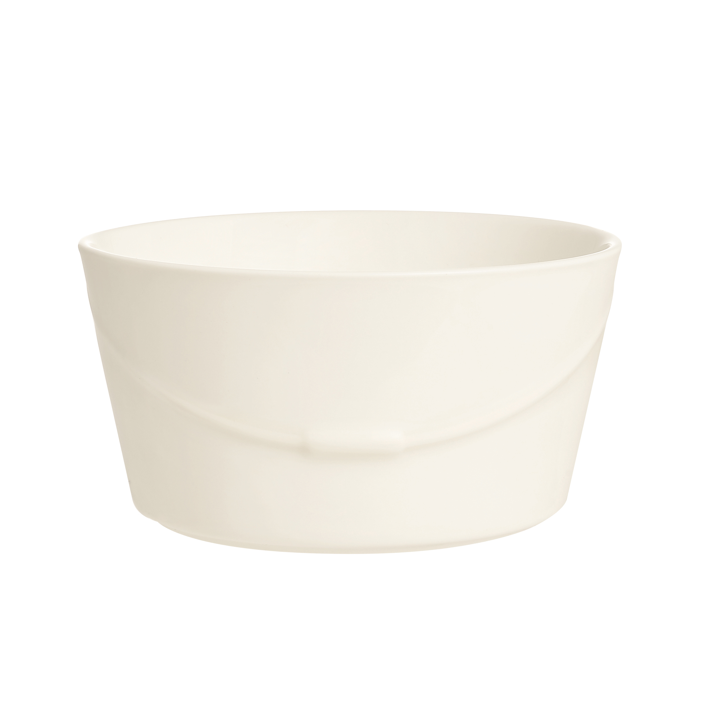 Cardinal N5934 china, bowl,  9 - 16 oz