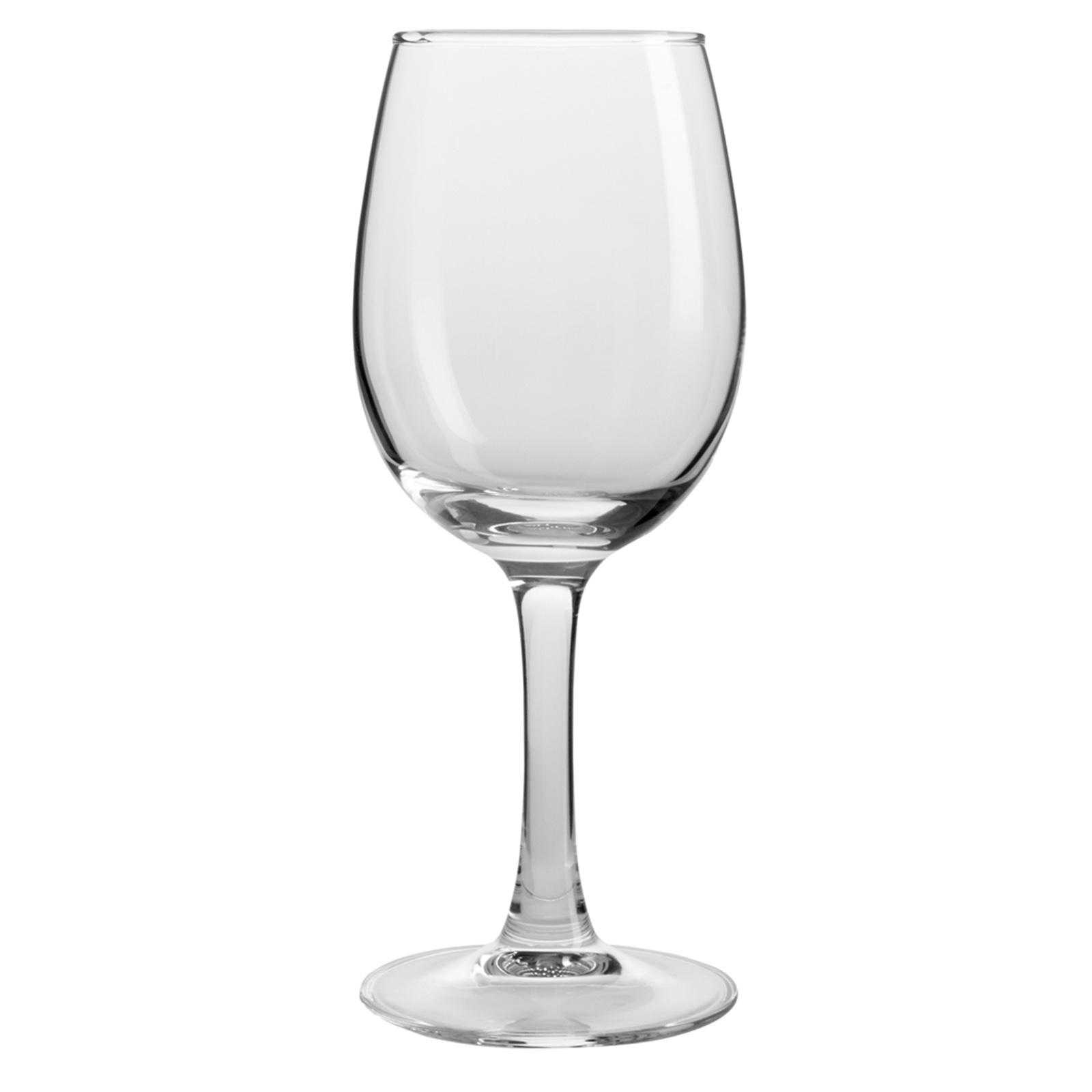 Cardinal P0775 glass, wine