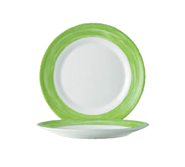 Cardinal P3948 plate, glass