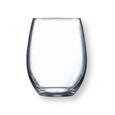 Cardinal P6284 glass, wine