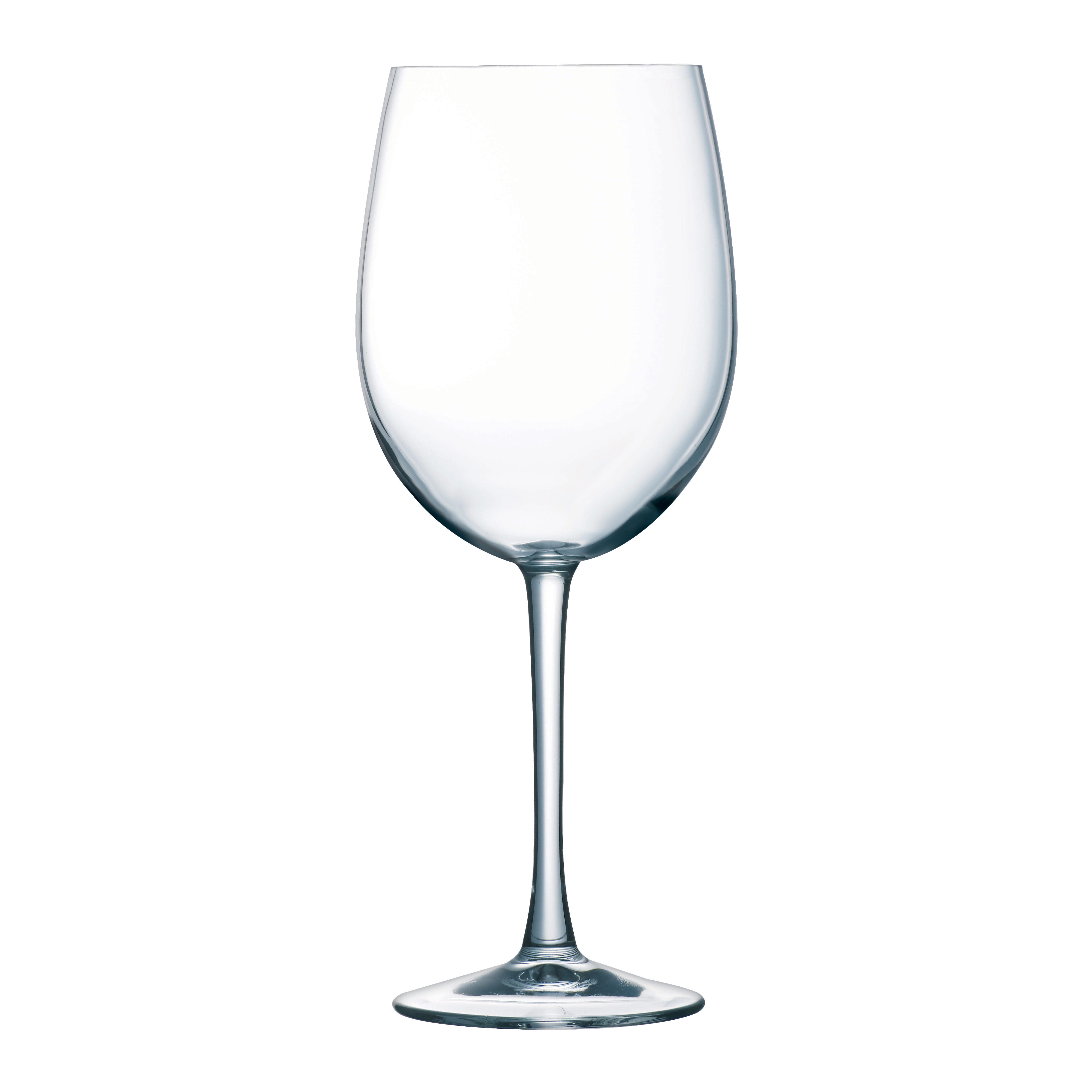 Cardinal P8792 glass, wine