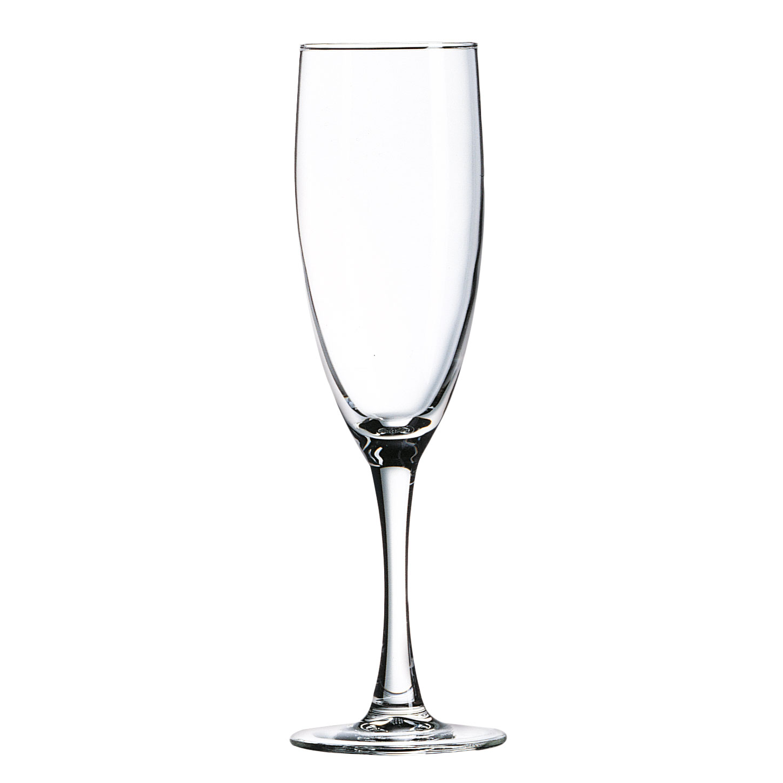 Cardinal P8793 glass, champagne / sparkling wine