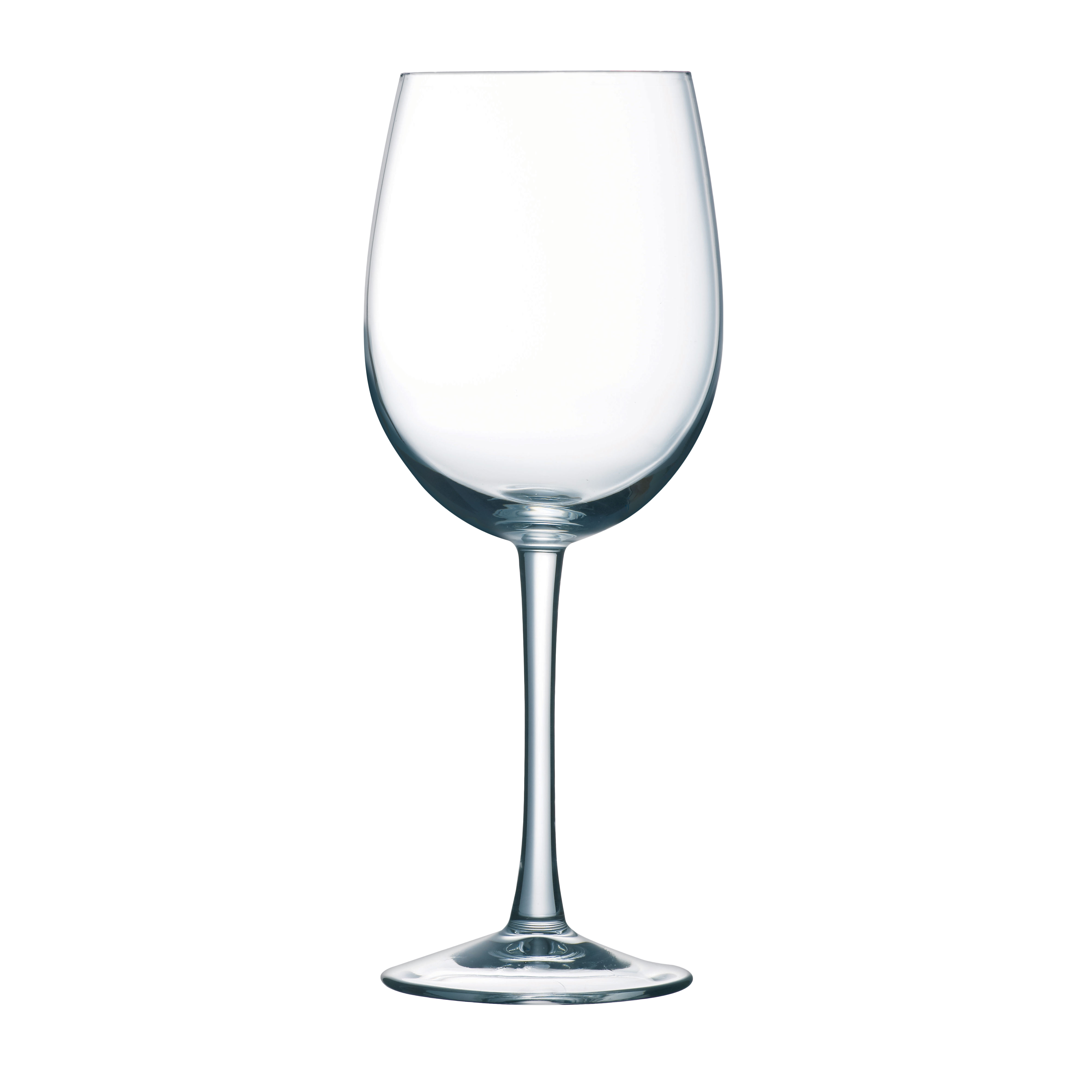 Cardinal P8794 glass, wine