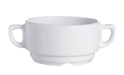 Cardinal R0840 soup cup / mug, china