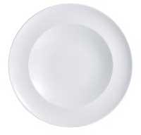 Cardinal R0905 plate, china