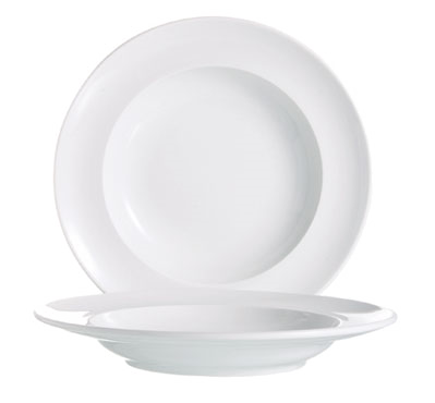 Cardinal R0907 china, bowl,  9 - 16 oz