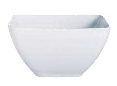 Cardinal R0950 china, bowl,  9 - 16 oz