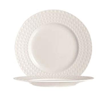 Cardinal S0406 plate, china
