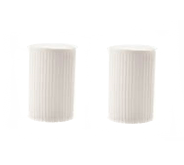 Cardinal S0578 salt / pepper shaker, china