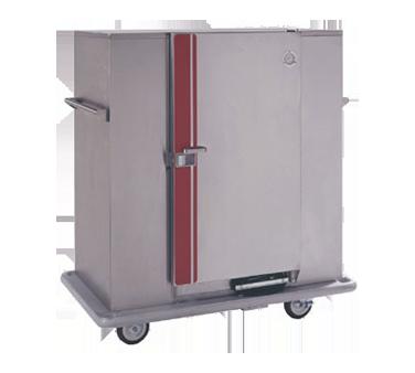 Carter-Hoffmann BB120XX heated cabinet, banquet