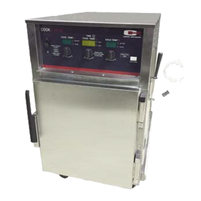 Carter-Hoffmann CH500 cabinet, cook / hold / oven