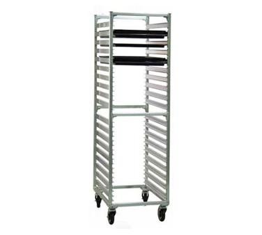 Carter-Hoffmann O1838C pan rack, bun