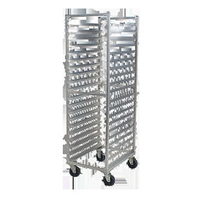 Carter-Hoffmann O8620W pan rack, bun