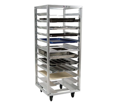 Carter-Hoffmann O8631V pan rack, universal